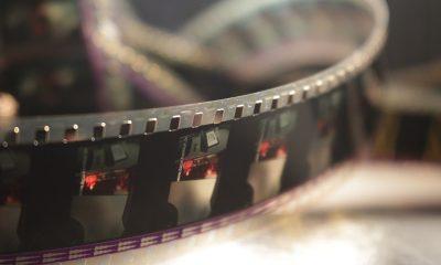Украинское кино-2020 или какие премьеры нам принес ковидный год (фото, видео) «фото»