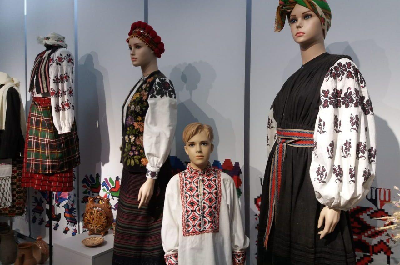 Одесский «Живой музей» стал победителем премии Минкульта (фото) «фото»