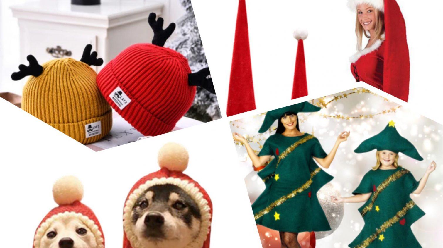 Костюм пива или гамбургера: топ странных костюмов на Новый год (фото) «фото»
