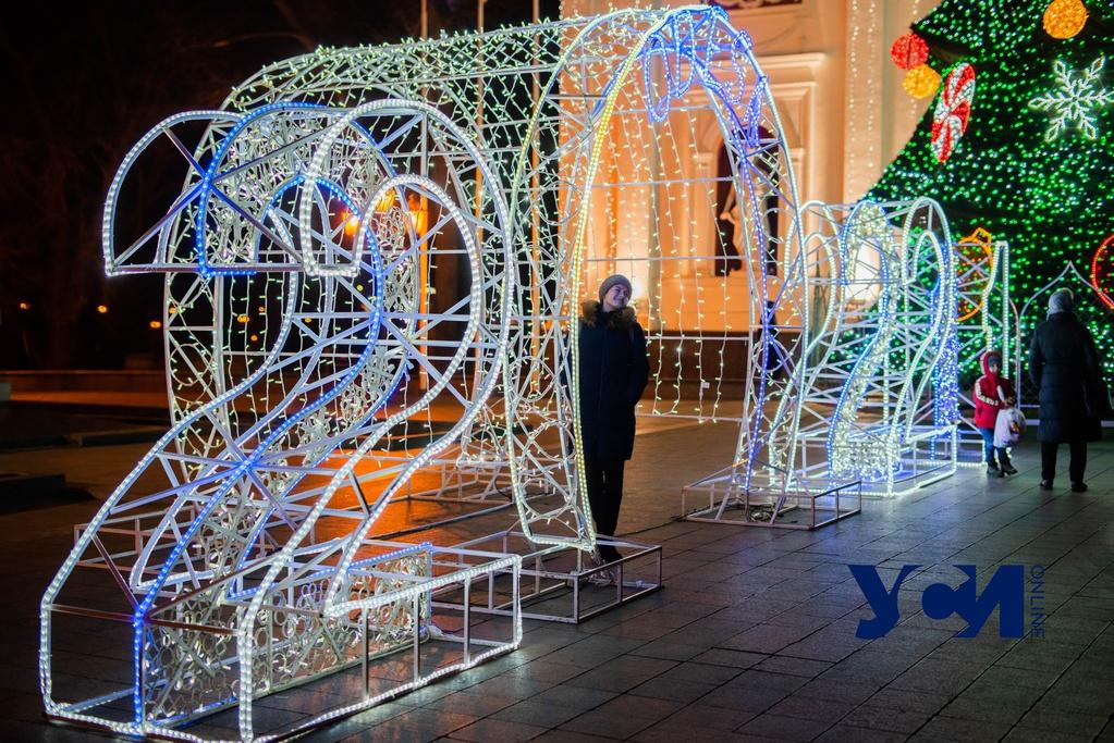 Из бюджета Одессы потратят более 200 тысяч на «раскрутку» праздников «фото»
