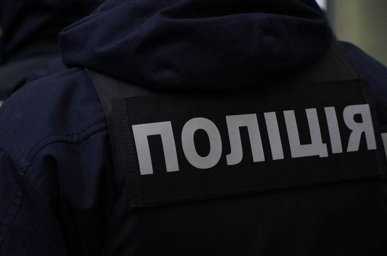 Одессита подозревают в изнасиловании 19-летней родственницы «фото»