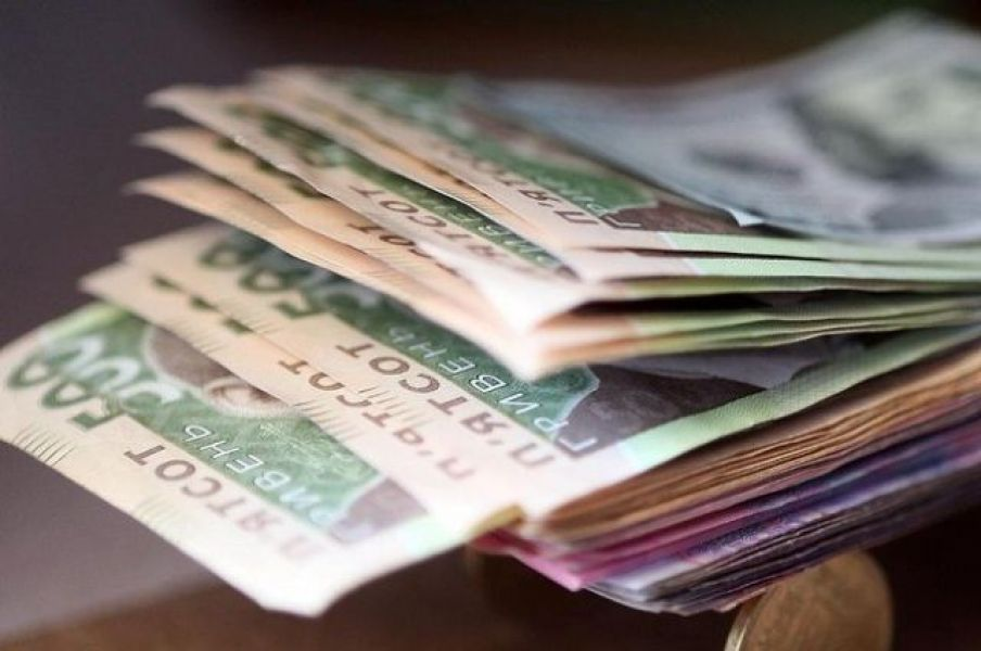 Одесским нардепам за месяц выплатили более 180 тысяч за аренду жилья «фото»
