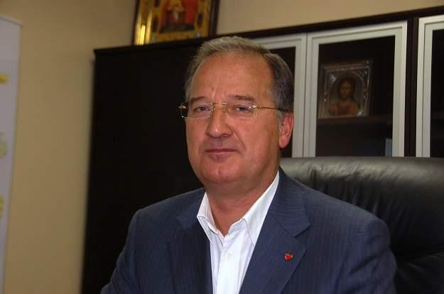 Радковский снова стал первым зампредом главы Одесского облсовета «фото»