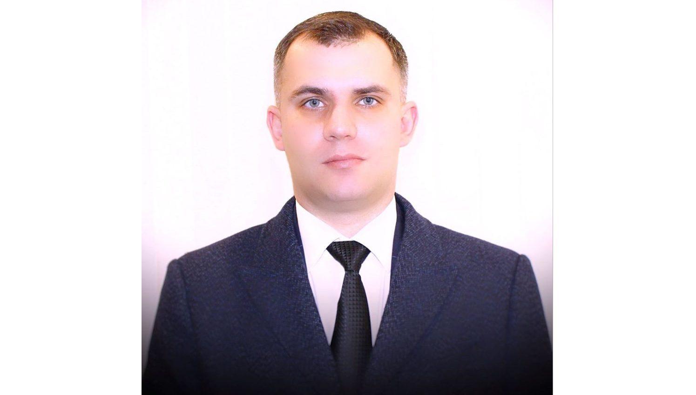 АМПУ назначила руководителя одесского филиала «фото»