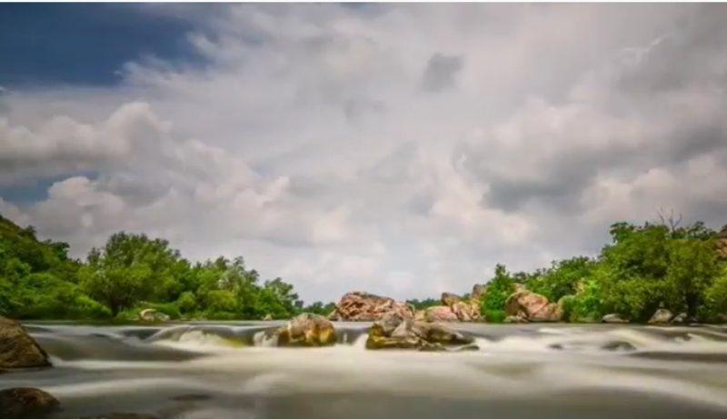 Ролик про Украину одесского фотографа победил на престижном конкурсе (видео) «фото»