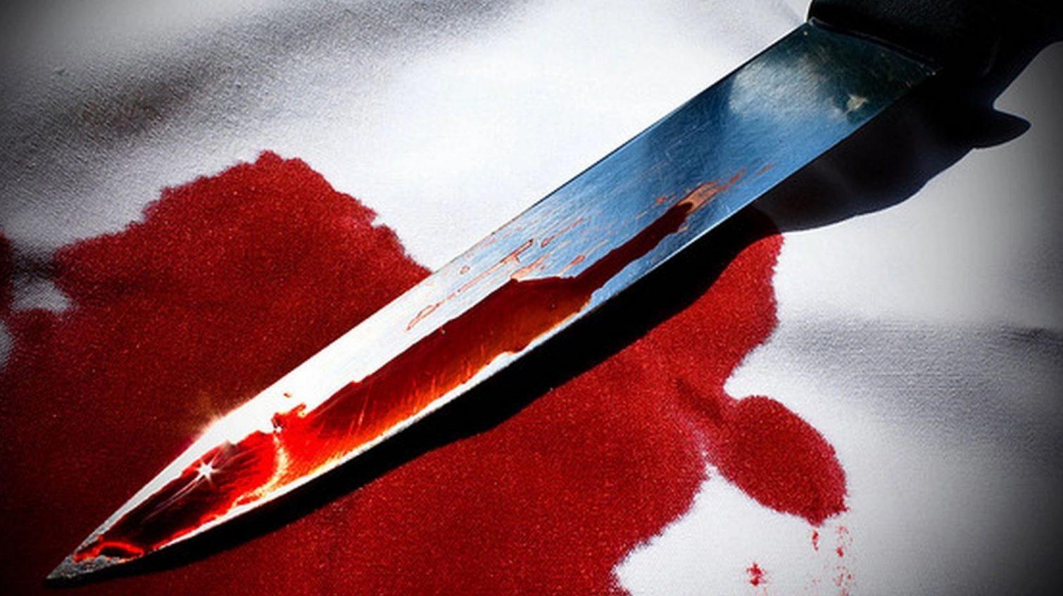 Странная история в Тарутино: подростка с ножевыми ранениями нашли в его комнате, он погиб «фото»
