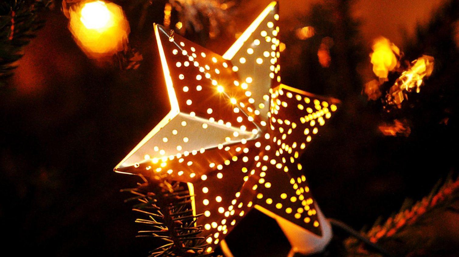 Настоящие чудеса: добрые истории на Новый год и Рождество «фото»