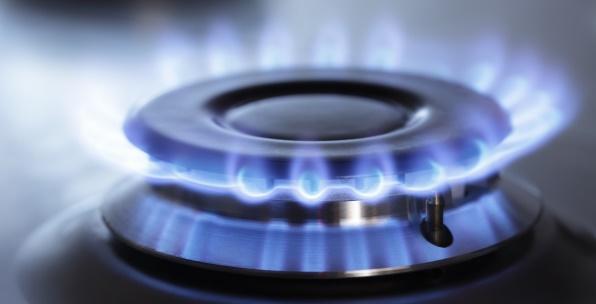 Одесситы будут меньше платить за газ «фото»