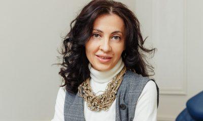 Жанна Мандриченко: «В одеській політиці дуже багато грошей і дуже мало совісті» «фото»