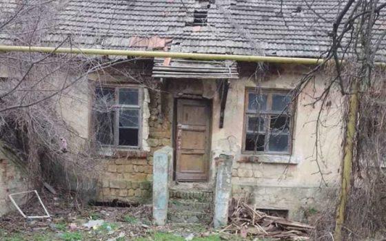 Дома без стен: какое жилье дают детям-сиротам в Одесской области (фото) «фото»