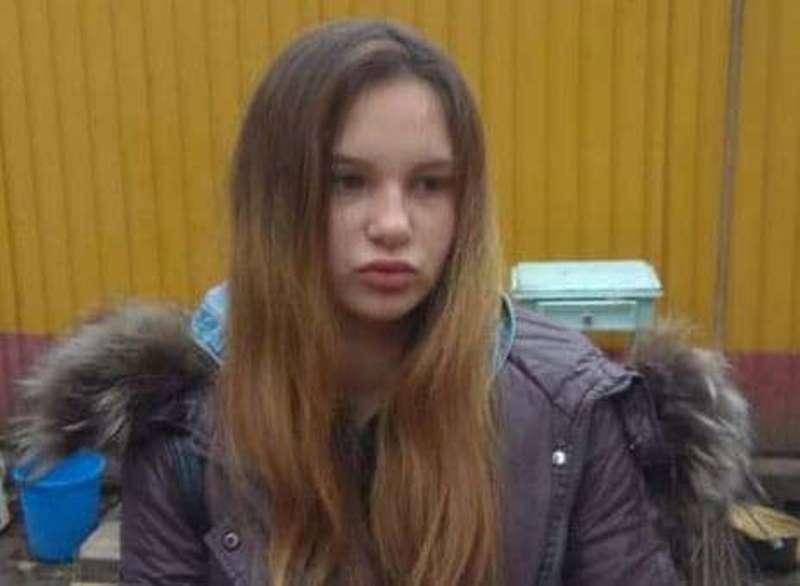 В Одесской области разыскивают девочку, пропавшую 10 дней назад «фото»