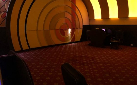 В центре Одессы «накрыли» еще одно подпольное казино (фото) «фото»