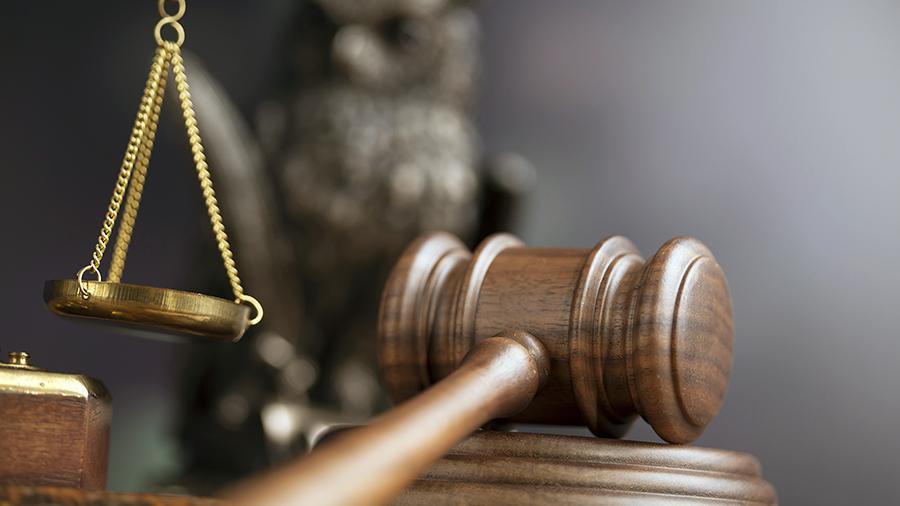 Житель Измаила получил 2 года условно за убийство отца «фото»