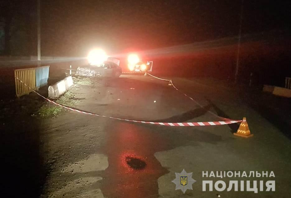 Водитель сбил велосипедиста и спрятал труп в багажник (фото) «фото»
