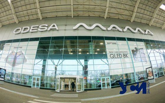 Одесский аэропорт занял четвертое место по стране по количеству полетов (фото) «фото»