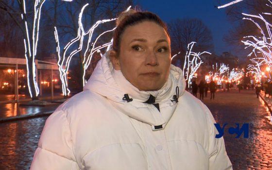 «У меня нет украинской раскладке в телефоне» – Ирина Машкевич объяснила написание своего скандального поста (фото) «фото»