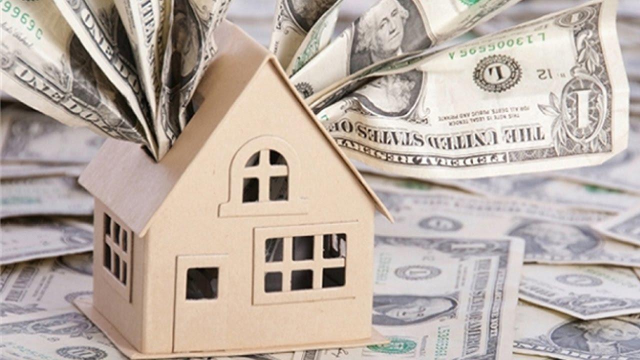 Деньги на жилье: какую компенсацию получили одесские нардепы «фото»