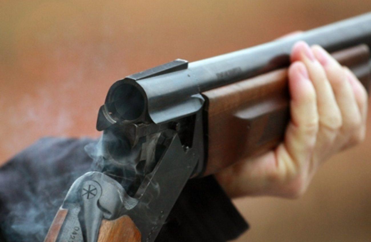 В Одесской области 6-летний мальчик получил огнестрельное ранение «фото»