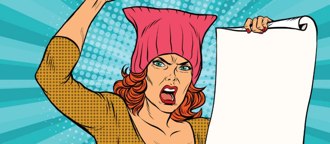 Легализация порно и не только: топ-3 странных петиций «фото»