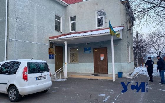 Обвиняемый в убийстве Даши Лукьяненко ждет приговор (фото) «фото»