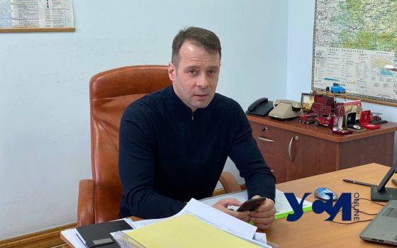 123 населенных пункта обесточены, трасса на Рени полностью закрыта: последствия непогоды в Одесской области (фото, видео) «фото»