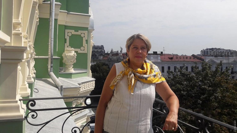 Ущерб 5 млн гривен: директору компании-реставратора дома Руссова сообщили о подозрении «фото»