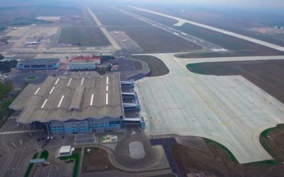 Депутаты одобрили отвод земли под будущий Дворец спорта у аэропорта «фото»