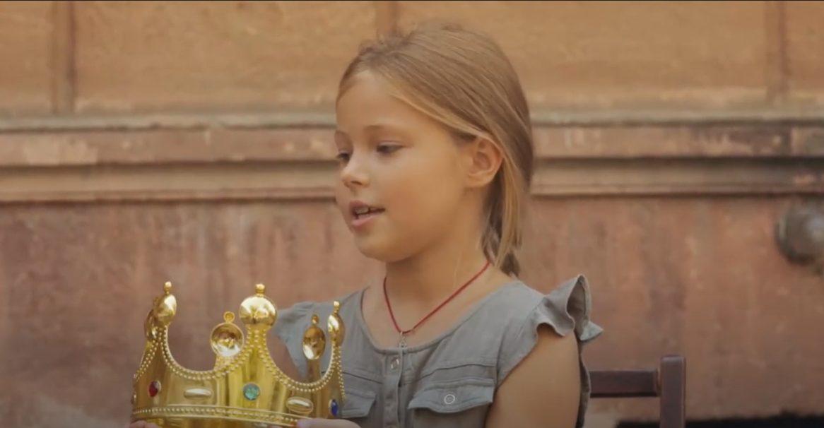 Фильм одесситки вошел в тройку лучших на международном фестивале (фото, видео) «фото»