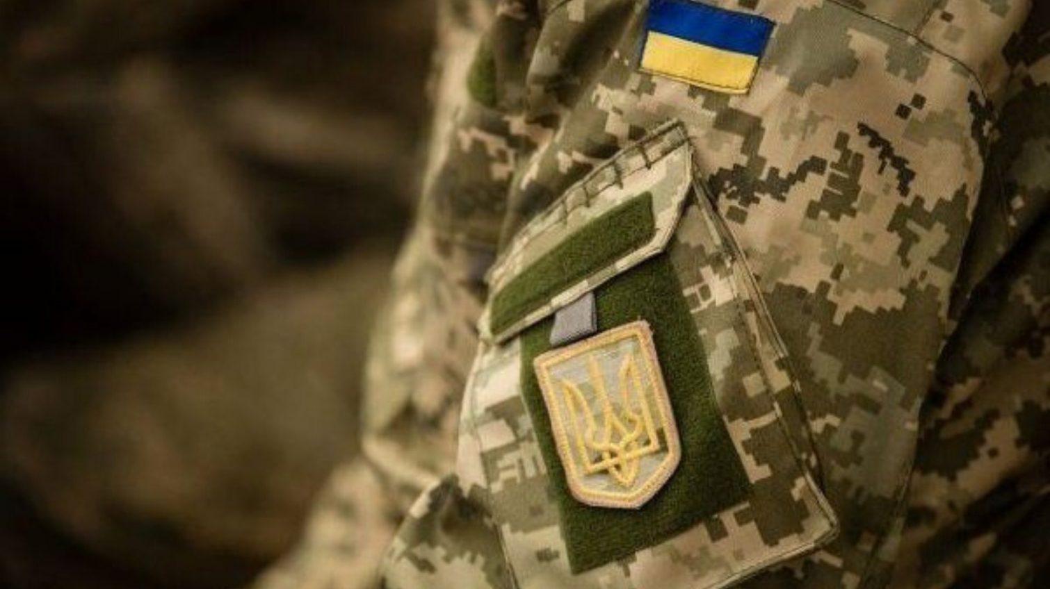 Одесская прокуратура подозревает бывшего военного в убийстве сослуживца «фото»