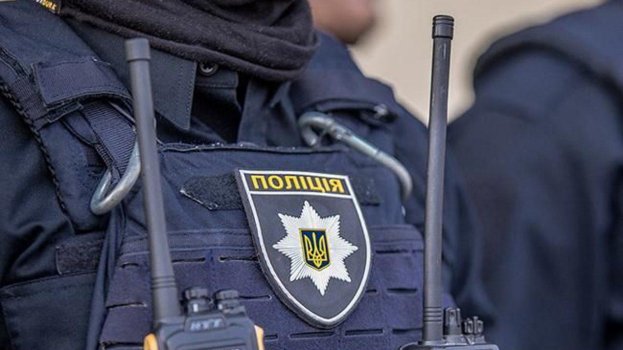 На Таирова одессит ограбил прохожую: ему грозит шесть лет тюрьмы «фото»