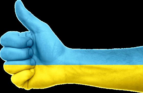 Одесские чиновники пошли на курсы украинского языка «фото»