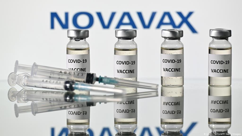 Украина покупает 15 миллионов доз вакцин от коронавируса «фото»