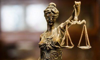 Президент хочет забрать полномочия Окружного административного суда «фото»