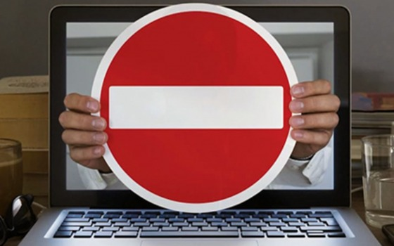 Без ЖЖ и ForkLog: в Украине обязали заблокировать 426 сайтов «фото»