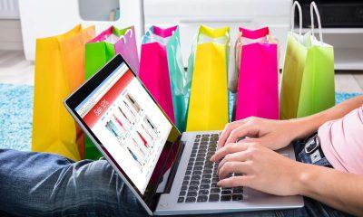 Покупки в интернете: как одесситам не попасться на удочку мошенников (фото) «фото»