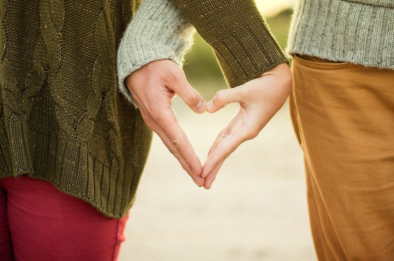 Для двоих: расскажи историю любви и получи приз (фото) «фото»