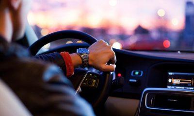 ВР ощутимо подняла штрафы за превышение скорости и пьяное вождение «фото»