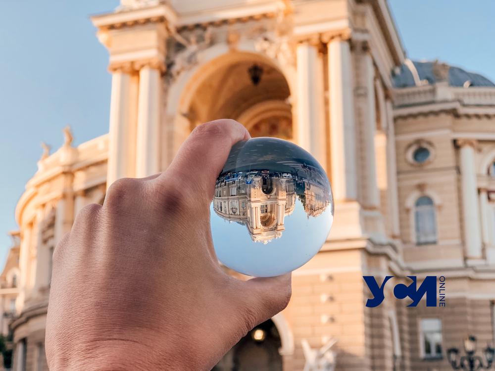 В Одессе на развитие туризма в 2021 году направят почти 12 миллионов «фото»