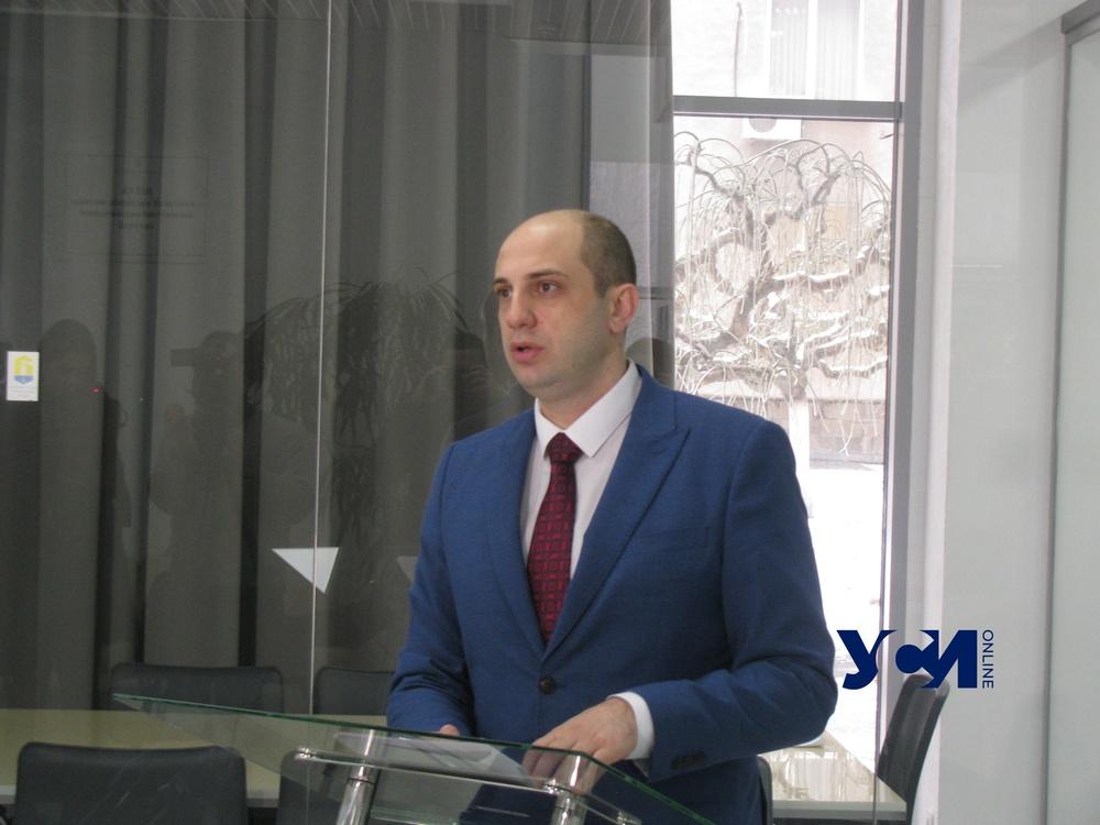 Меньше масла, больше химии: в Одесской области подвели итоги «карантинного» года «фото»