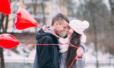 Одесситы признаются в любви и рассказывают свои истории: итоги конкурса УСИ (фото) «фото»