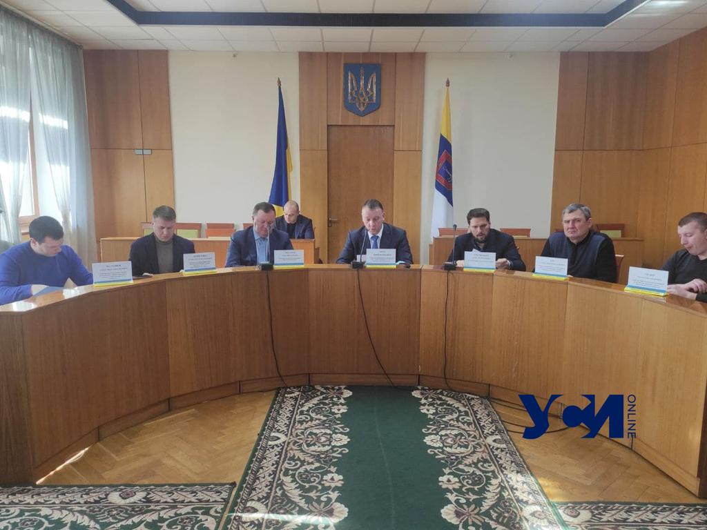 В Измаиле бьют тревогу: Дунайское пароходство планируют передать венгерской компании (фото) «фото»