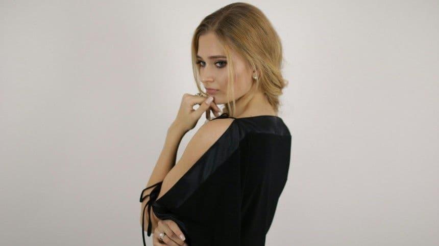 В Москве умерла одесситка, обещавшая превзойти «Игру престолов»: возможно, от голода (фото) «фото»