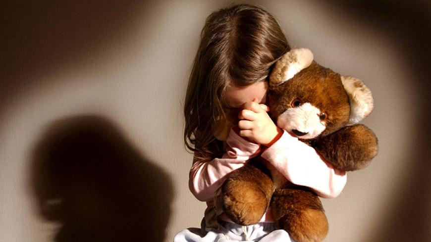 Опекуны девочек, пострадавших от растления в детдоме Измаила, не выходят на связь с адвокатами «фото»