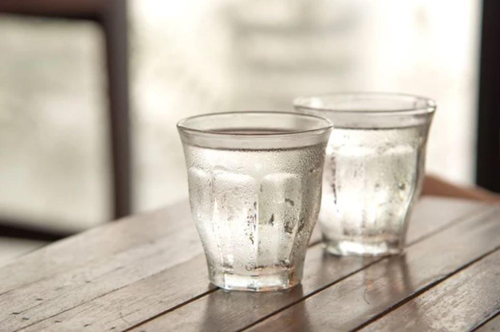 В интернате под Одессой душевнобольные пьют воду из-под крана (фото) «фото»