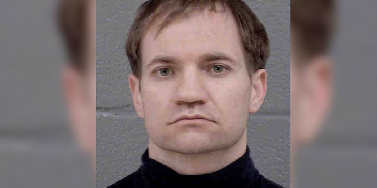 В США осудили одессита: он отмывал деньги в интернете «фото»