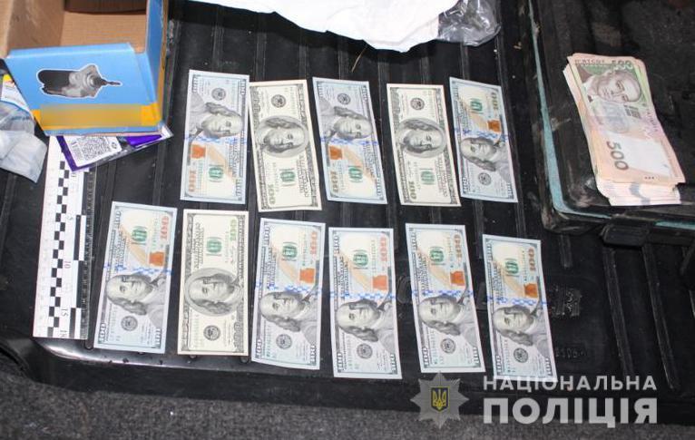 Житель Одесской области убил коллегу по работе из-за денег и телефона (фото, видео) «фото»