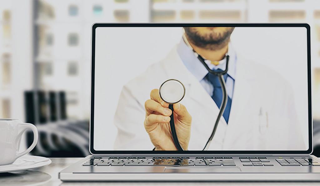 В Одессе тестируют «онлайн-лечение» туберкулеза «фото»