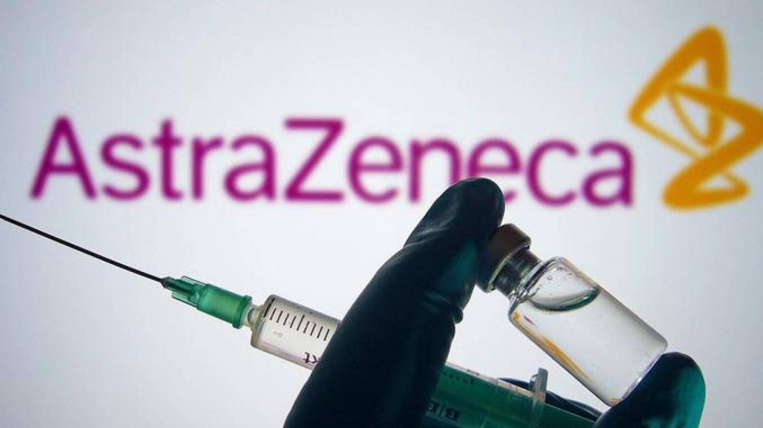 Пандемия: восемь стран возобновили вакцинацию препаратом AstraZeneca «фото»