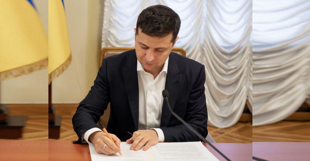 Одесские служители Мельпомены получили награды от президента «фото»