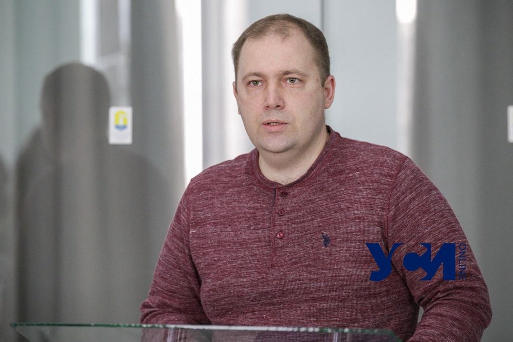 Рост заболеваемости продолжится до конца марта – в апреле, – главный санврач Одесской области «фото»
